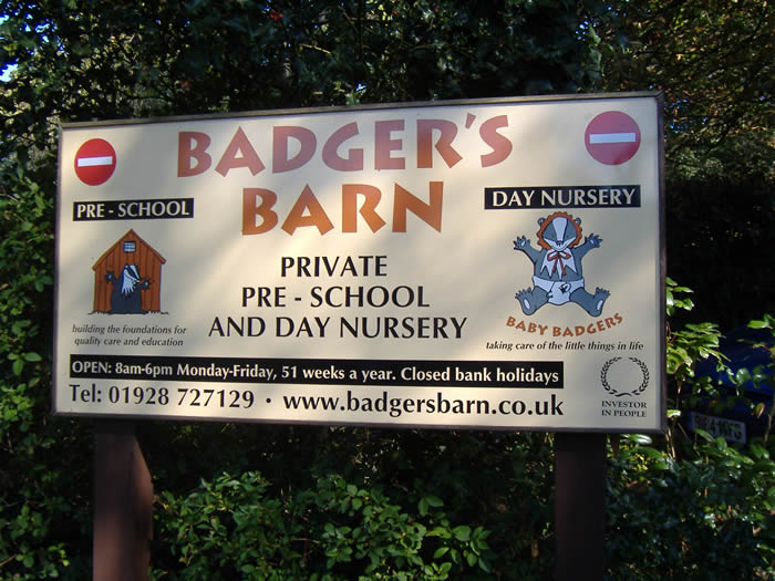 badgers_1