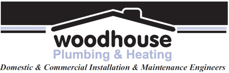 woodhouse_graphic